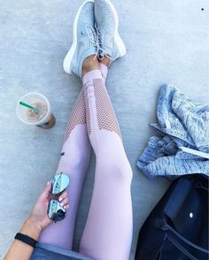 Cute workout clothes and fitness leggings instagram #fitnessleggings,