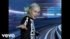Phoebe Bridgers - Kyoto (Official Video) Music Songs, Music Videos, Music Film, Album Releases, Folk Music, Getting Bored, Political News, Punisher, News Songs