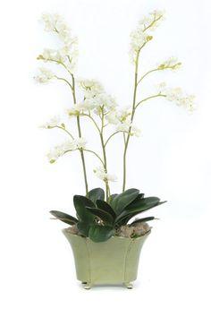 192 Best Faux Flower Arrangements Images Faux Flower Arrangements Faux Flowers Flower