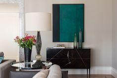 decoracao_apartamento_itaim  (5)