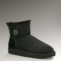 Best Ugg Boots Outlet For Christmas Gift,Get Cheap Uggs Now. Ugg Boots Sale, Ugg Boots Cheap, Classic Ugg Boots, Ugg Classic Short, Classic Mini, Uggs For Cheap, Mini Baileys, Ugg Bailey Button, Bailey Bow