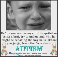 For my daughter <3 Autism Facts, I Love Someone, Special Needs Kids, Children With Autism, Aspergers, Autism Spectrum, Autism Awareness, Our Life, Problem Solving