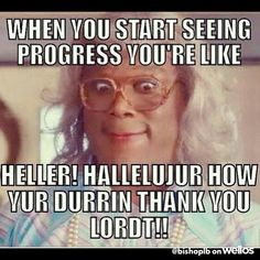 Lol! Cracked me up! A friend of mine on Facebook who is all about fitness posted this and I just had to share it with you all! #weilos