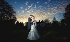 Mere Court Hotel Wedding Photography