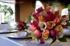 Flowers Wedding Flowers Pinterest Cincinnati Wedding