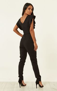 594e00179be7 7 Best Jump! Jump! Jumpsuit LOVE images | Anthropologie clothing ...