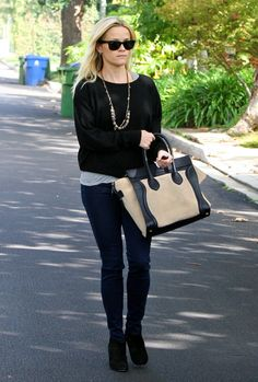 Reese Witherspoon. Love Reese Witherspoon picture.