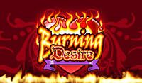 #BurningDesire is a niche slots in the world of online #mobile casino games. This is why it should not come as a #surprise to know that the Burning Desire Mobile slot is now available for #free. The game can be played on five reels and these will adapt to the size of your chosen mobile device.