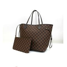133 Best Louis Vuitton Images On Pinterest Wallet Louis