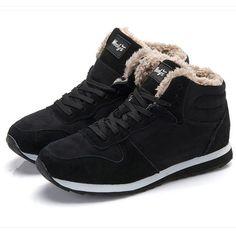 De Zapatos Imágenes De 12 Imágenes Zapatos Mejores 12 Mejores vrrnxat