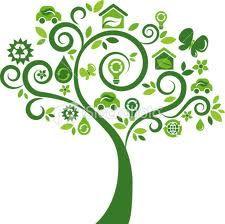 La conservación del medio ambiente es un tema al que defenderé como ingeniero industrial