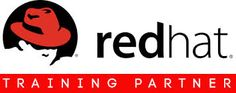 Red hat training is the part of the Linux operating system. It is once to be updated and all the matters are to be handled by those individuals who are having the red hat training knowledge. It is very typical and high profiled course so the person having no knowledge about the system cannot enter into the red hat training.