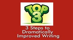 How can you reach and transform your audience with your writing? Are you writing as an amateur or as a professional? Learn three simple steps that will improve your writing and help you to move your audience.    Amateur writers write for the sake of writing. While this may create copious amounts of inconsequential content or provide them personal pleasure it does nothing to increase business prospects improve the world or move their audience to take action. So what is the goal of great…