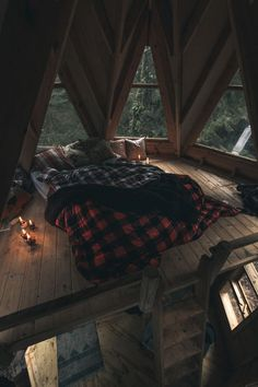 dream rooms for couples - dream rooms . dream rooms for adults . dream rooms for women . dream rooms for couples . dream rooms for adults bedrooms . dream rooms for girls teenagers