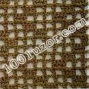 http://www.1001uzor.com/uzory/crochet/pattern8.html