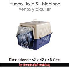 Cali, Conditioner, Home Appliances, Facebook, Pereira, Store, Dogs, Gatos, House Appliances