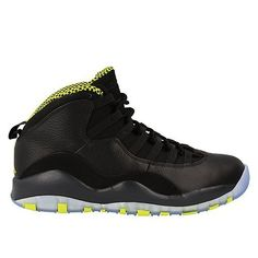 Air Jordan 10 Retro - on-line-kaufen.de...