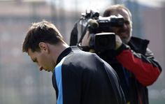 Panama Papers: Messi Oo Mutaysanaya 22 Bilood Oo Xabsi Ah