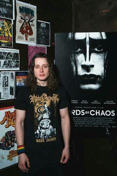 Rory Culkin, Kieran Culkin, The Good Son, Chaos Lord, Goth Music, Richie Rich, Goth Boy, Joan Jett, Cinema Movies