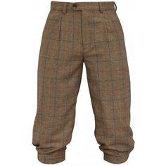 14621571199ea 8 Best breeks images in 2018 | Plus fours, Tweed, Green color schemes