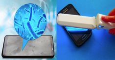 20 Ingenious Inventions For 2020 Which Will Soon Be Sold Out