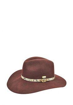 Шляпы  #Головные уборы, Женская одежда, Одежда, обувь и аксессуары