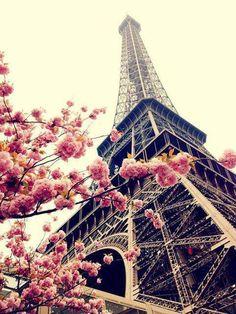 #Paris #Fotografía                                                                                                                                                     Más