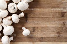 Healthy Food Backgrounds  Free HD Desktop Wallpapers for 1023×682 Backgrounds Food (41 Wallpapers) | Adorable Wallpapers