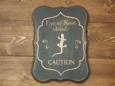 Check out this item in my Etsy shop https://www.etsy.com/listing/452646108/halloween-decoration-halloween-sign