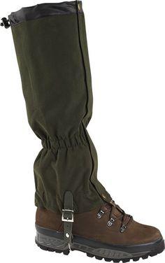 Návleky na kalhoty Combat Boots, Wedges, Shoes, Fashion, Moda, Zapatos, Shoes Outlet, Fashion Styles, Shoe