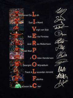 Liverpool Champions, Liverpool Fans, Liverpool England, Liverpool Football Club, Ronaldo Juventus, Neymar, England Football Players, Liverpool Tattoo, Naruto Eyes