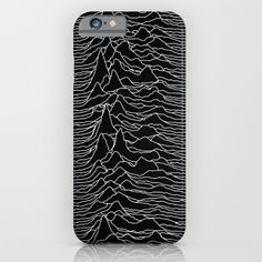 Radio wave case