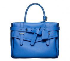 Túi xách thời trang của nữ công sở