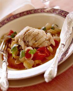 chunky cipolline tomato compote chunky cipolline tomato compote ...