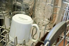 Kitchen Appliance Parts Semi-automatic Spray Bottle Capping Machine Home Appliances washing Liquid Spray Capping Machine Multi-function Spray Capping Machine