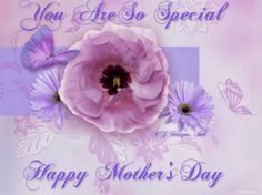 Mother Mother And Father, Happy Mothers Day, Fathers Day, Butterfly, Karma, Design, Father's Day, Mother's Day