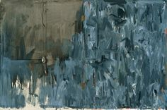 In Memory Of My feelings  Jasper Johns