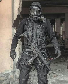 Sas Special Forces, Military Special Forces, Special Air Service, Special Ops, Military Armor, Military Police, Tactical Armor, Tactical Suit, Military Drawings
