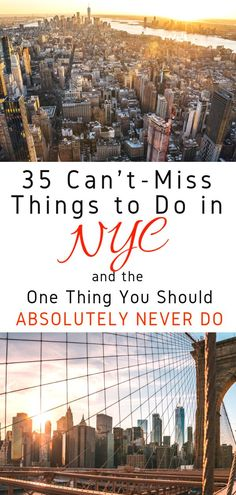 More Than 55 What Are The Best Things To Do In New York ¿cuáles son las mejores cosas para hacer en nueva york? was sind die besten dinge in new york zu tun quali sono le cose migliori da fare a new york Travel Info, Travel Usa, Travel Articles, Travel Tips, Travel Ideas, Travel Destinations, Travel Stuff, Canada Travel, Travel Hacks