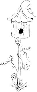 64 ideas for bird houses painted pattern colour Birdhouse Craft, Birdhouse Designs, Birdhouses, House Colouring Pages, Coloring Pages, Bird Crafts, Paper Crafts, Black Bird Tattoo, Bird Houses Painted