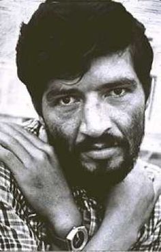 """By far one of the most prolific serial killers of all time, the """"Monster of the Andes"""" butchered enough people to fill a small town. After killing around 100 tribal women in Peru in the 1970s, he was apprehended by tribal forces that were just about ready to execute him when they were convinced by an American missionary that was staying with them at the time to take him to the police force instead."""