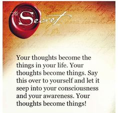 Say YES! Be BEST! And Manifest : September Manifestation Voyage: Day One…