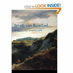 Jacob Van Ruisdael : Master of Landscape by Seymour Slive. $27.52. Publication: 2005. Publisher: Yale University Press (2005). Jacob van Ruisdael: Master of Landscape                                                         Show more                               Show less