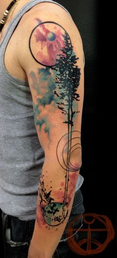 Sleeve-tattoo-Ideas-30.