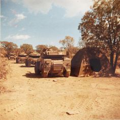 Once Were Warriors, Brothers In Arms, Tactical Survival, Army Vehicles, Military Police, Military Equipment, Cold War, South Africa, African