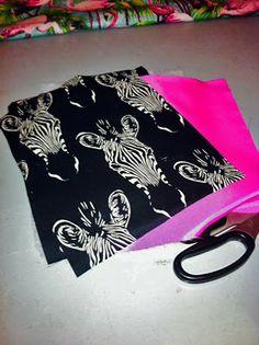 Ipad Case  #ipad #ipadcase #pink  BaRRaCuDa SSHoP Ipad Case, Laptop, Pink, Stuff To Buy, Pink Hair, Laptops, Roses