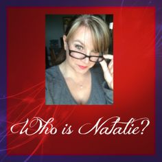 Who is Natalie