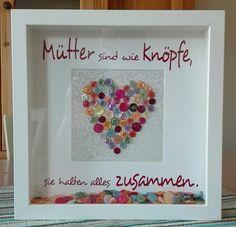 Zum Muttertag habe ich für meine Mutter einen Ribbarahmen * gestaltet. Die Idee habe ich bei Pinterest entdeckt schon vor längerer Zeit und ...