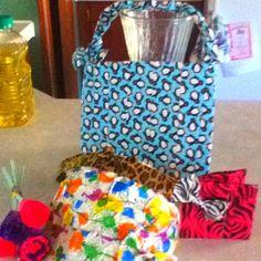 Duct Tape Crafts for Girls | #Crafts #craftsforgirls #craftideas Please follow us @ http://www.pinterest.com/ducktapesale/