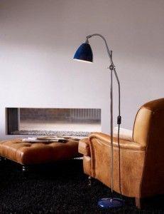 Reading Lights Design Ideas